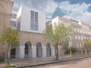 ppp_budynek2